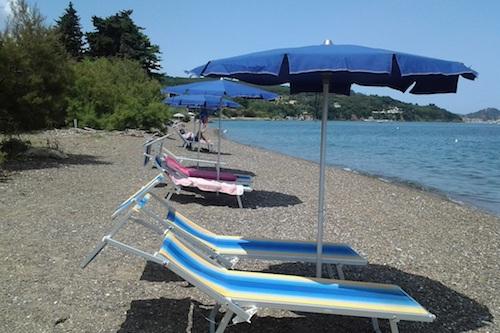 spiaggia-le-prade